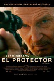 The marksman el protector 106391 poster.jpg