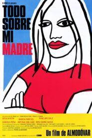 Todo sobre mi madre 106360 poster.jpg