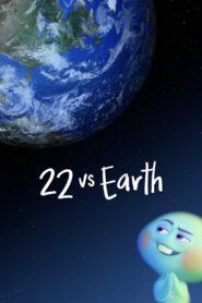 22 contra la tierra 106557 poster.jpg