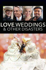 Amor bodas y otros desastres 106733 poster.jpg