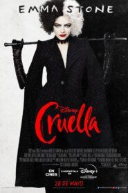Cruella 106987 poster.jpg