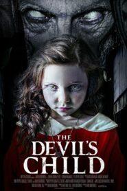 Divalo 106763 poster.jpg