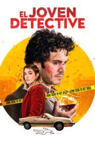 El joven detective 106586 poster.jpg