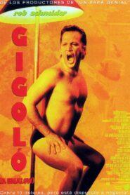 Gigolo 106614 poster.jpg