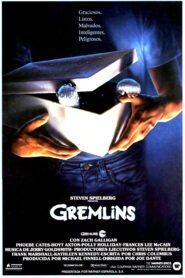 Gremlins 106691 poster.jpg