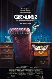 Gremlins 2 la nueva generacion 106684 poster.jpg