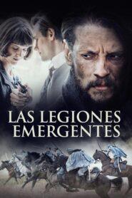 Las legiones emergentes 106726 poster.jpg