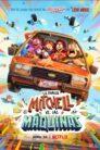 Los mitchell contra las maquinas 106571 poster.jpg