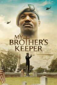 My brothers keeper 106933 poster.jpg
