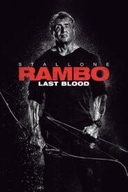 Rambo last blood 106741 poster.jpg