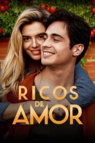 Ricos de amor 106593 poster.jpg