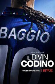 Roberto baggio la divina coleta 107002 poster.jpg