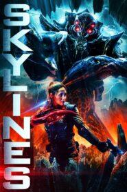 Skylines 106578 poster.jpg