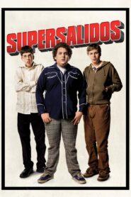 Supersalidos 106635 poster.jpg