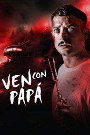 Ven con papa 106642 poster.jpg