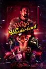 Willys wonderland 106756 poster.jpg