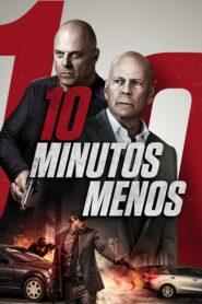 10 minutos menos 107108 poster.jpg