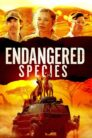 Especies en peligro de extincion 107041 poster.jpg