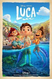 Luca 107204 poster.jpg