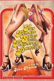 Opalo de fuego mercaderes del sexo 107048 poster.jpg