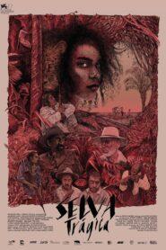 Selva tragica 107160 poster.jpg