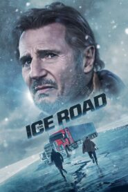 The ice road 107189 poster.jpg