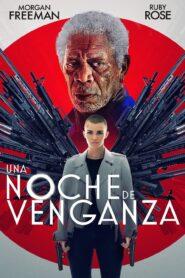Una noche de venganza 107197 poster.jpg