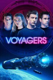 Voyagers 107174 poster.jpg