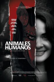 Animales humanos 107525 poster.jpg