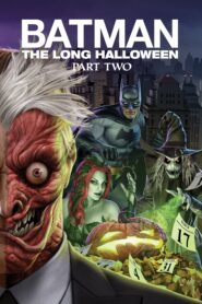 Batman el largo halloween parte 2 107756 poster.jpg