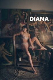 Diana 107291 poster.jpg