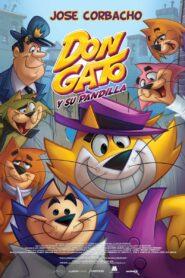Don gato y su pandilla 107669 poster.jpg