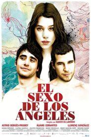El sexo de los angeles 107366 poster.jpg