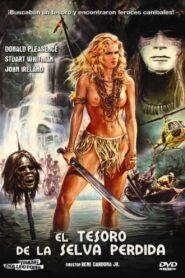 El tesoro de la selva perdida 107339 poster.jpg
