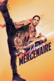El ultimo mercenario 107814 poster.jpg