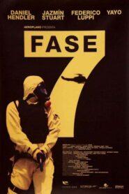 Fase 7 107630 poster.jpg