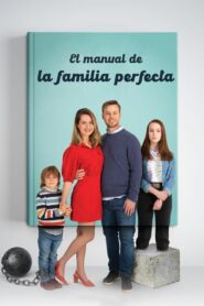 Guia para la familia perfecta 107545 poster.jpg