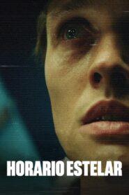 Horario estelar 107474 poster.jpg