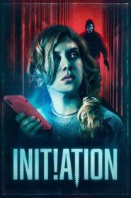 Initiation 107532 poster.jpg