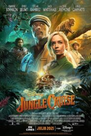 Jungle cruise 107821 poster.jpg