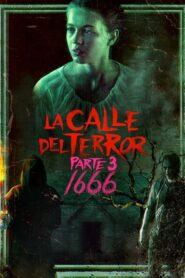 La calle del terror parte 3 1666 107575 poster.jpg