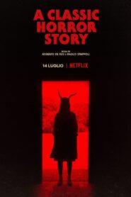 La clasica historia de terror 107552 poster.jpg