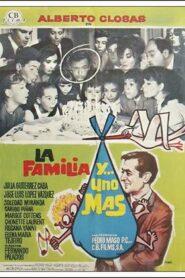 La familia y uno mas 107257 poster.jpg