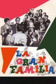 La gran familia 107264 poster.jpg