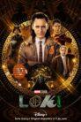Loki 107650 poster.jpg
