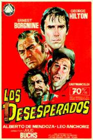 Los desesperados 107701 poster.jpg