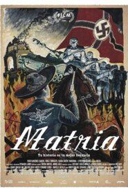 Matria 107616 poster.jpg