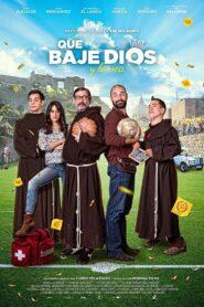 Que baje dios y lo vea 107777 poster.jpg