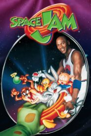 Space jam 107582 poster.jpg