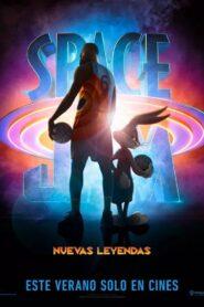 Space jam nuevas leyendas 107589 poster.jpg
